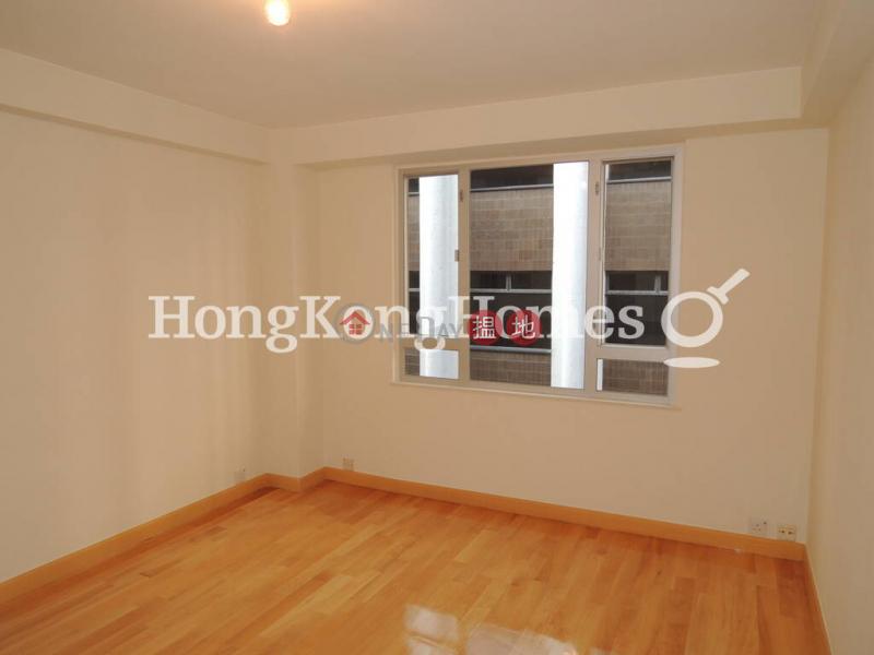 HK$ 40,000/ month, Block 3 Phoenix Court, Wan Chai District 3 Bedroom Family Unit for Rent at Block 3 Phoenix Court
