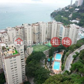 4 Bedroom Luxury Flat for Rent in Pok Fu Lam