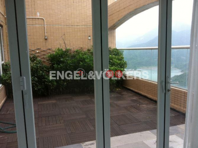 Expat Family Flat for Rent in Stanley, Redhill Peninsula Phase 4 紅山半島 第4期 Rental Listings | Southern District (EVHK97787)