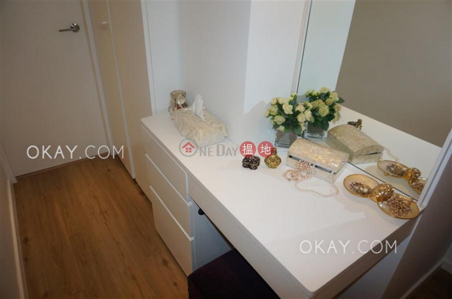 2房2廁,極高層,露台《意廬出售單位》|意廬(Igloo Residence)出售樓盤 (OKAY-S218829)