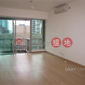 Lovely 2 bedroom with balcony   For Sale
