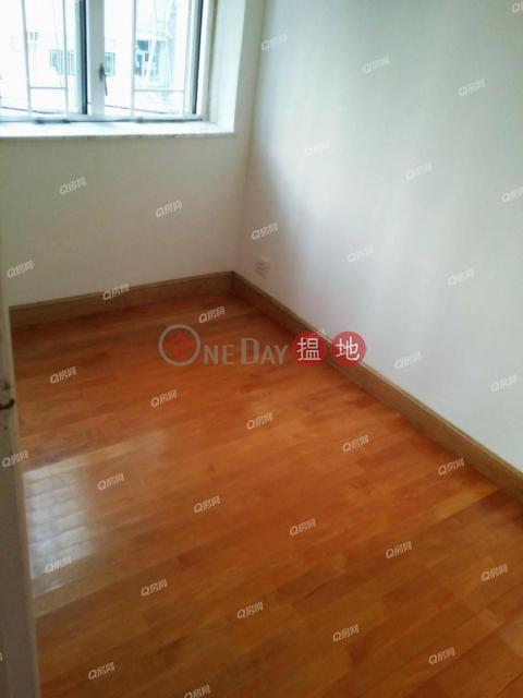 Shan Tsui Court Tsui Lam House | 2 bedroom High Floor Flat for Rent|Shan Tsui Court Tsui Lam House(Shan Tsui Court Tsui Lam House)Rental Listings (QFANG-R98119)_0