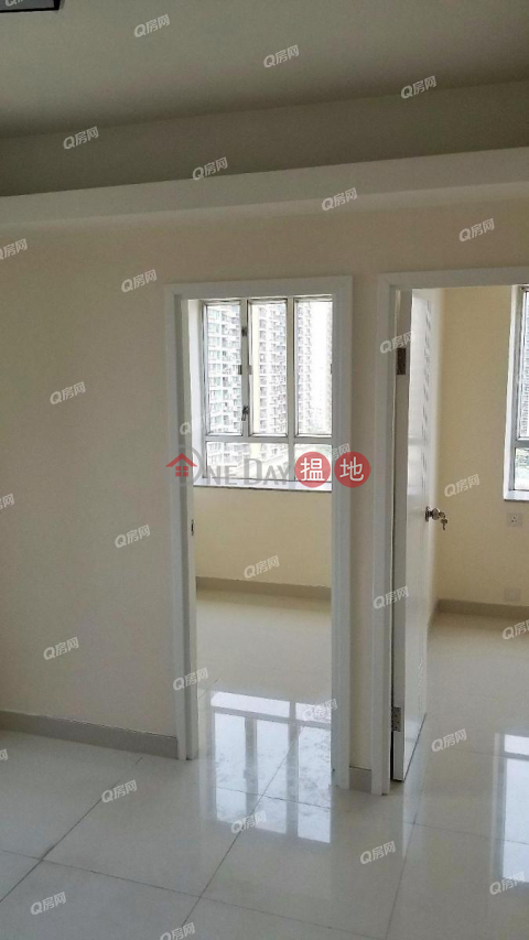 Wing Fu Mansion | 2 bedroom High Floor Flat for Sale|Wing Fu Mansion(Wing Fu Mansion)Sales Listings (QFANG-S90165)_0