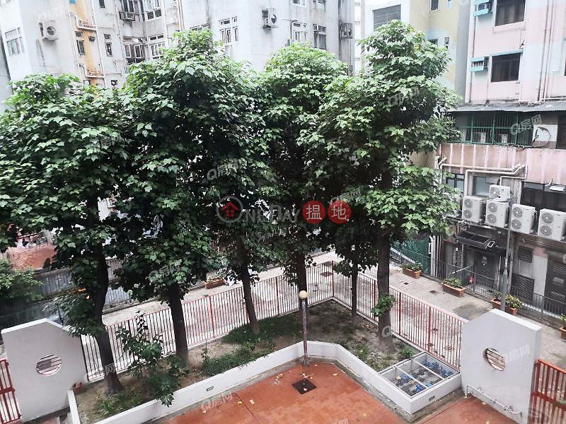 HK$ 820萬麗雅苑西區即買即住,投資首選,品味裝修麗雅苑買賣盤