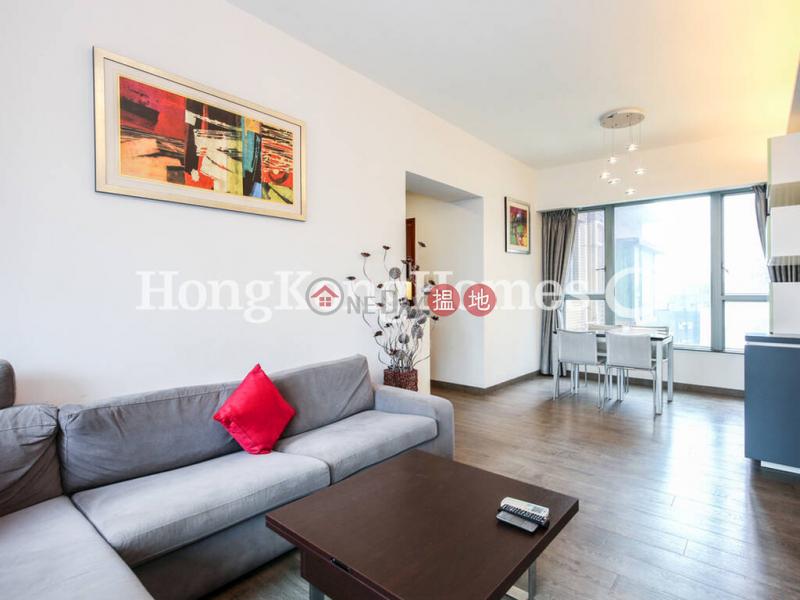 2 Park Road | Unknown, Residential | Rental Listings HK$ 45,000/ month