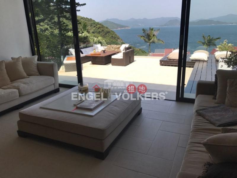 香港搵樓|租樓|二手盤|買樓| 搵地 | 住宅|出售樓盤-清水灣4房豪宅筍盤出售|住宅單位