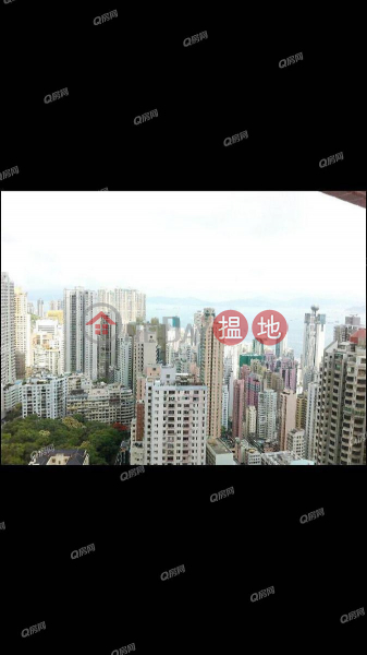 Property Search Hong Kong | OneDay | Residential Rental Listings | Ying Piu Mansion | 2 bedroom High Floor Flat for Rent