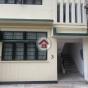永利街3號 (No 3 Wing Lee Street) 西區永利街3號|- 搵地(OneDay)(2)