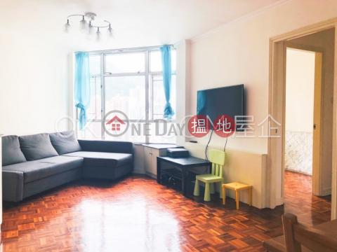 Lovely 3 bedroom in Aberdeen   Rental Southern DistrictMarina Square West(Marina Square West)Rental Listings (OKAY-R137588)_0