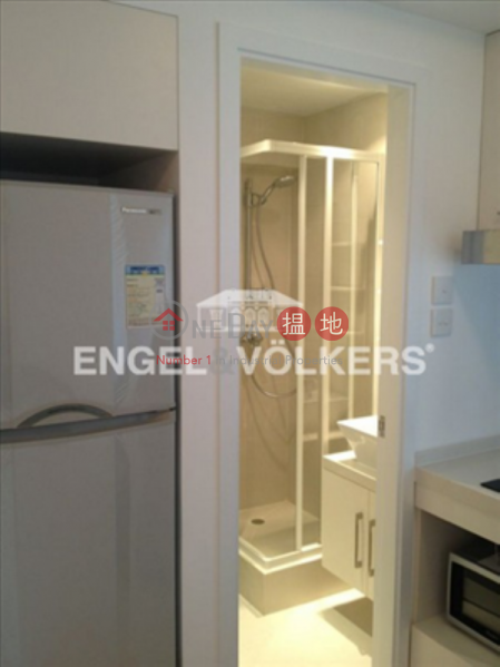 1 Bed Flat for Sale in Sai Ying Pun, 1-11 Second Street | Western District, Hong Kong, Sales | HK$ 6.25M