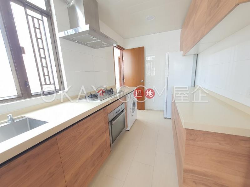 Popular 2 bedroom on high floor | Rental, Sun and Moon Building 日月大廈 Rental Listings | Wan Chai District (OKAY-R343144)