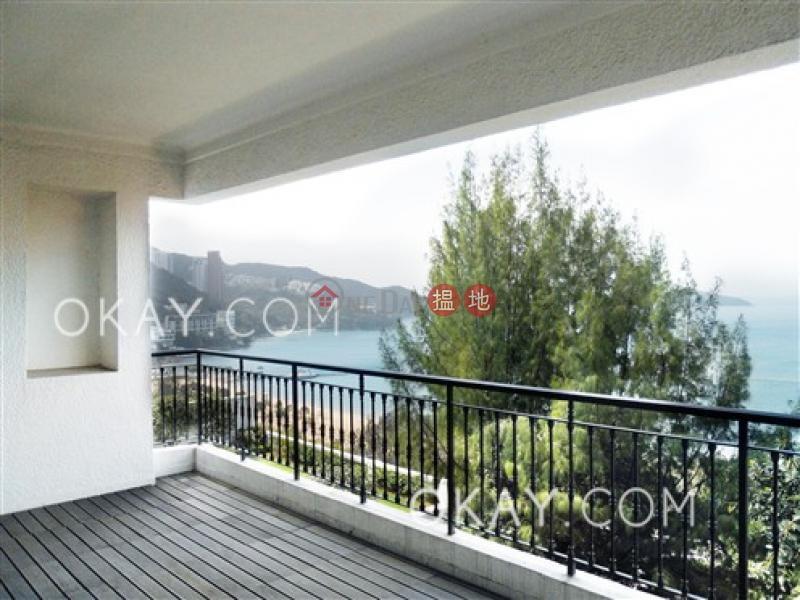 淺水灣大廈 A座|低層住宅出租樓盤HK$ 150,000/ 月