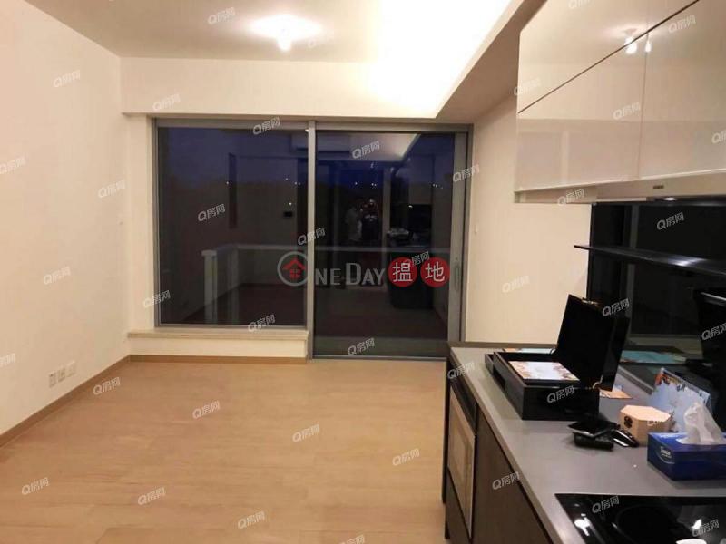 HK$ 5.3M, Park Circle | Yuen Long Park Circle | Low Floor Flat for Sale