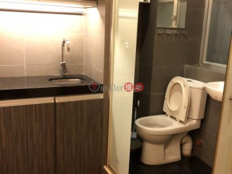 (住宅 套房)keithhome靚裝studios-1-1E奶路臣街 | 油尖旺|香港|出租-HK$ 6,200/ 月