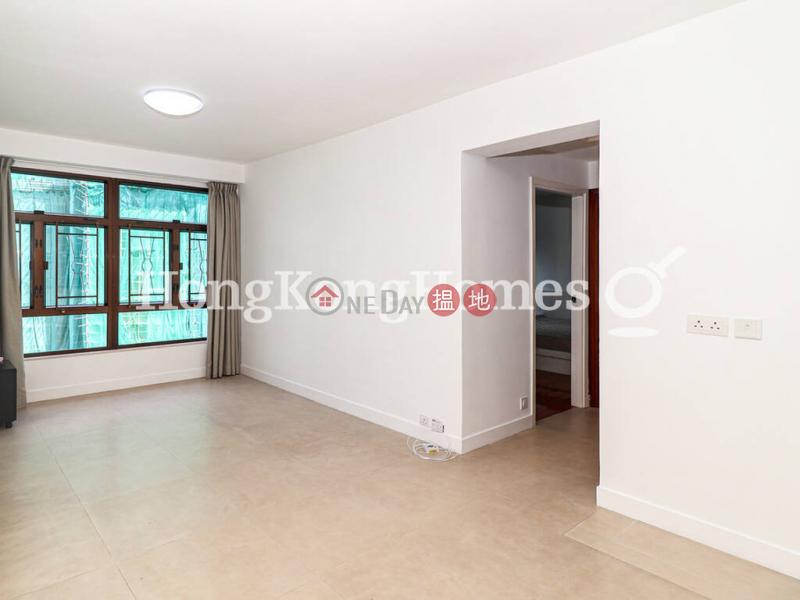 2 Bedroom Unit at Pokfulam Gardens   For Sale   Pokfulam Gardens 薄扶林花園 Sales Listings