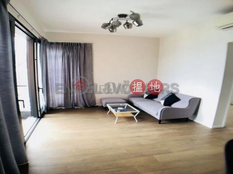2 Bedroom Flat for Sale in Causeway Bay|Wan Chai DistrictThe Warren(The Warren)Sales Listings (EVHK40987)_0