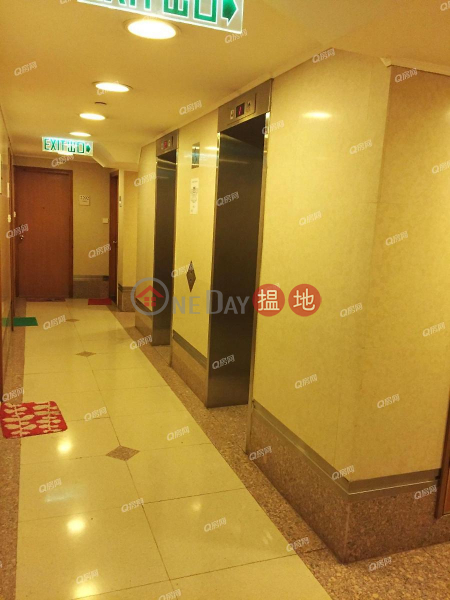 Wayland House | Flat for Rent, Wayland House 匯賢大廈 Rental Listings | Southern District (XGNQ020821125)