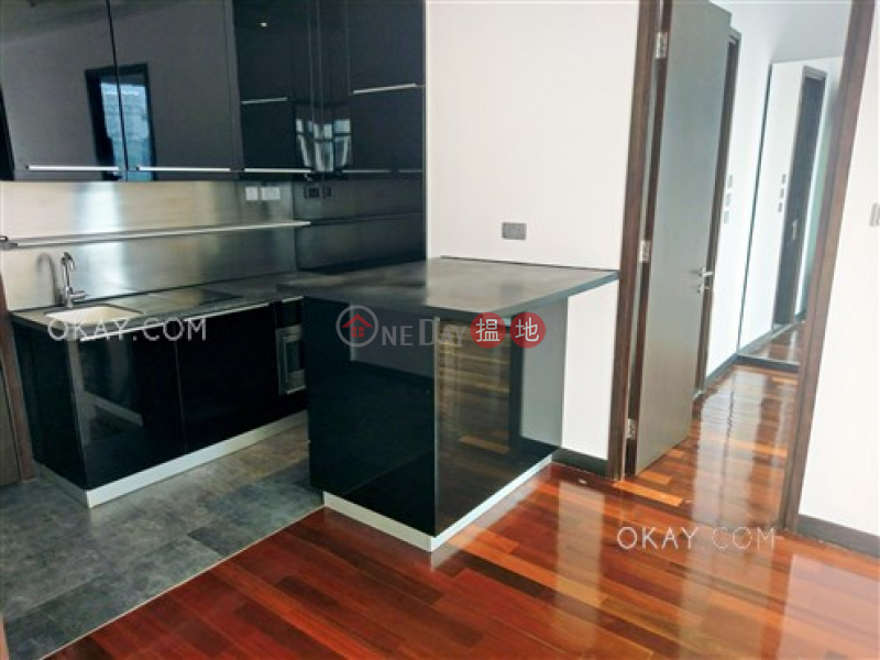 Property Search Hong Kong | OneDay | Residential Sales Listings, Nicely kept 2 bedroom on high floor with balcony | For Sale