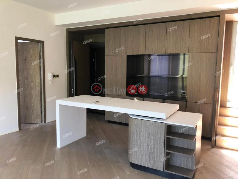 Mount Pavilia Tower 10 | 4 bedroom High Floor Flat for Rent | 663 Clear Water Bay Road | Sai Kung | Hong Kong, Rental HK$ 108,000/ month