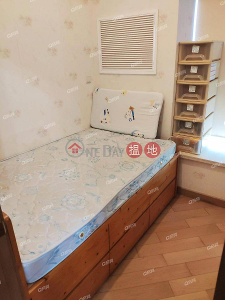 Property Search Hong Kong | OneDay | Residential | Sales Listings | Yoho Town Phase 2 Yoho Midtown | 2 bedroom High Floor Flat for Sale