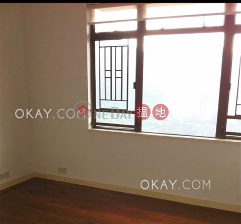 3房2廁,實用率高,極高層,連車位《樂翠台出租單位》|樂翠台(Villa Rocha)出租樓盤 (OKAY-R1510)_0