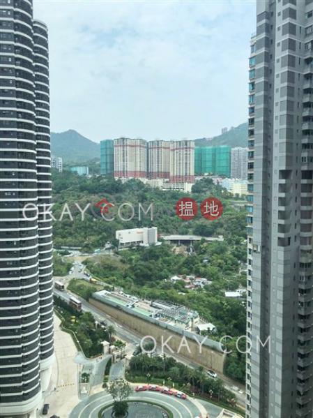 Phase 4 Bel-Air On The Peak Residence Bel-Air, High, Residential Rental Listings | HK$ 100,000/ month