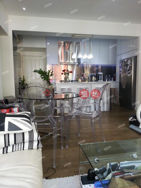 Cheong Hong Mansion Middle Residential, Sales Listings, HK$ 28M