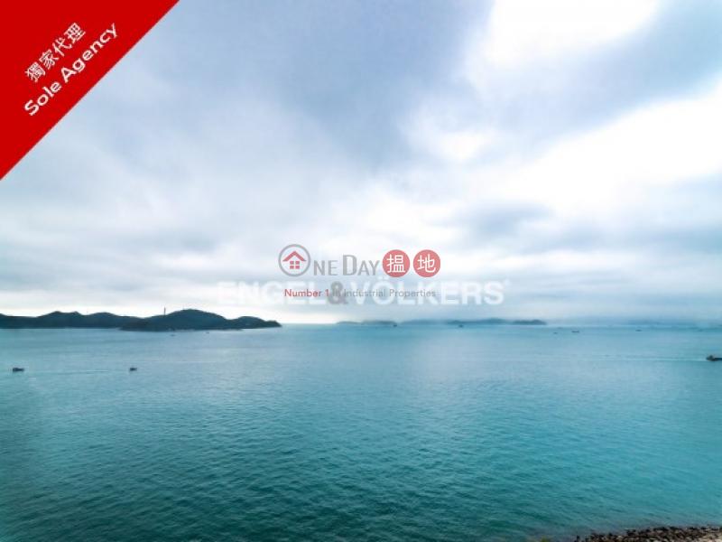 貝沙灣海景單位連車位放賣-38貝沙灣道 | 南區|香港出售-HK$ 3,126.07萬