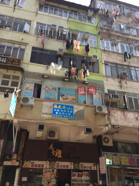 眾安街114號 (114 Chung On Street) 荃灣東|搵地(OneDay)(1)