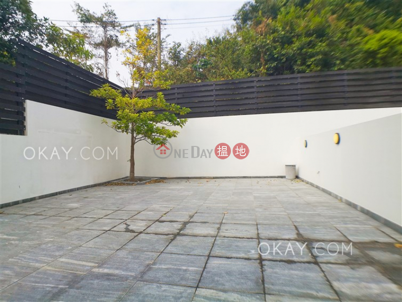 4房3廁,連車位,露台,獨立屋斬竹灣村屋出售單位大網仔路 | 西貢香港出售HK$ 3,130萬