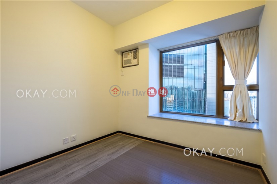 Property Search Hong Kong | OneDay | Residential, Rental Listings, Stylish 3 bedroom on high floor | Rental