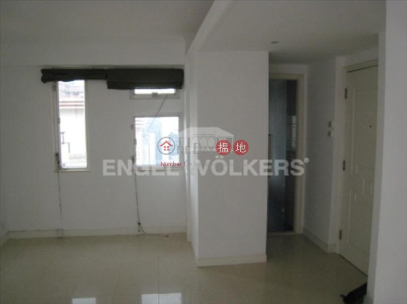 Gartside Building Please Select, Residential, Sales Listings HK$ 9.3M