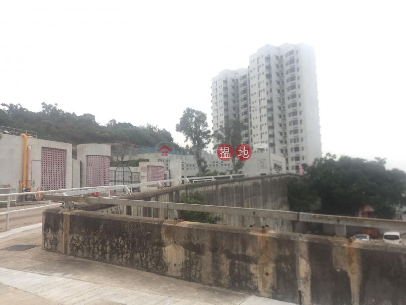 杏花園 (Heng Fa Villa) 柴灣|搵地(OneDay)(3)