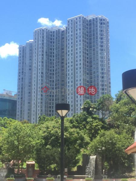 新翠花園 2座 (Block 2 New Jade Garden) 柴灣|搵地(OneDay)(1)