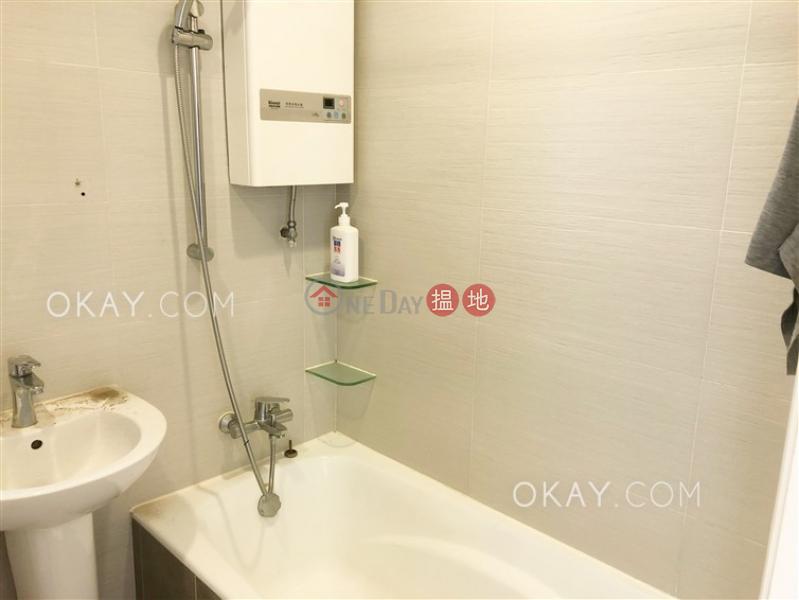 珠城大廈-高層-住宅出售樓盤HK$ 1,000萬