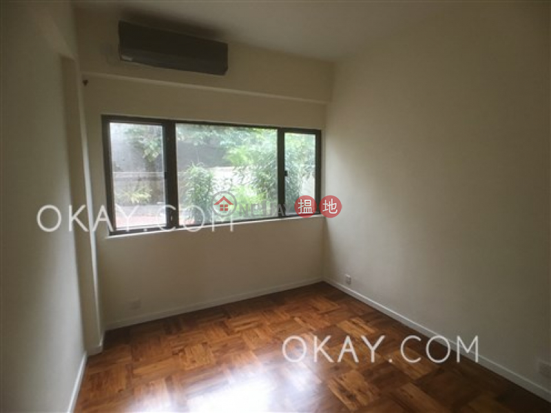 HK$ 80,000/ month, Jade Beach Villa Block A1-A4 Southern District | Lovely 3 bedroom with sea views & parking | Rental