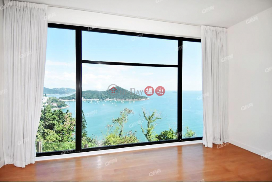 66 Deep Water Bay Road | 4 bedroom House Flat for Rent, 66 Deep Water Bay Road | Southern District | Hong Kong, Rental HK$ 288,000/ month