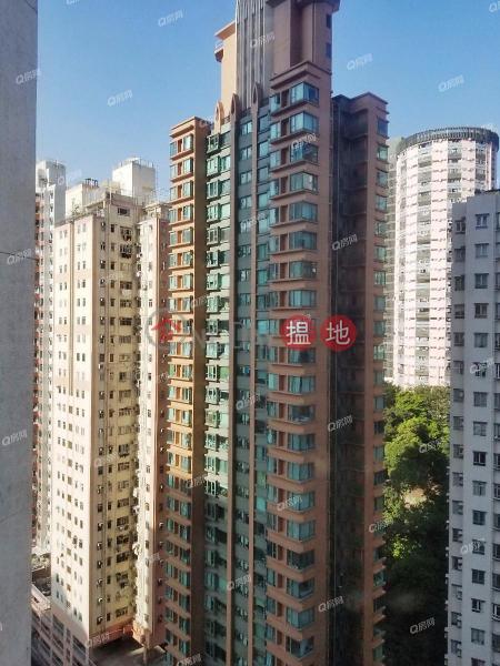 光明臺低層住宅-出租樓盤HK$ 29,800/ 月