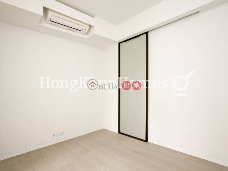香港搵樓|租樓|二手盤|買樓| 搵地 | 住宅-出租樓盤-鴨巴甸街28號一房單位出租