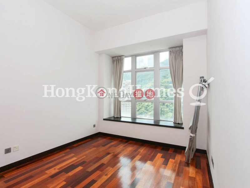 HK$ 24,000/ month J Residence, Wan Chai District, 1 Bed Unit for Rent at J Residence