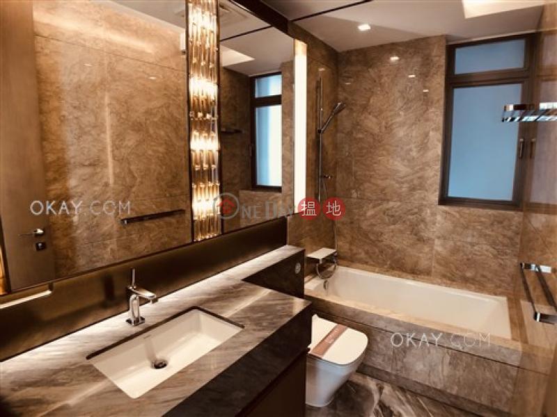 HK$ 54,000/ month Cristallo | Kowloon City, Rare 3 bedroom in Ho Man Tin | Rental