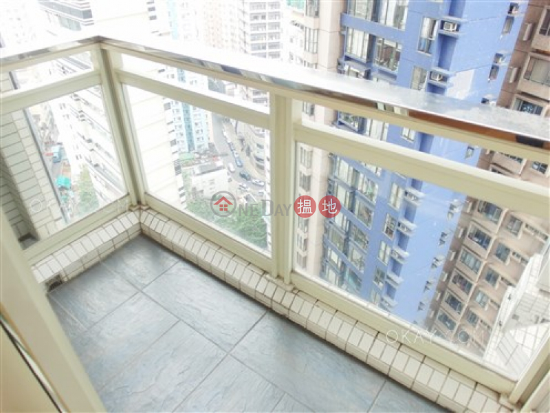 Centrestage | High, Residential, Sales Listings, HK$ 17M