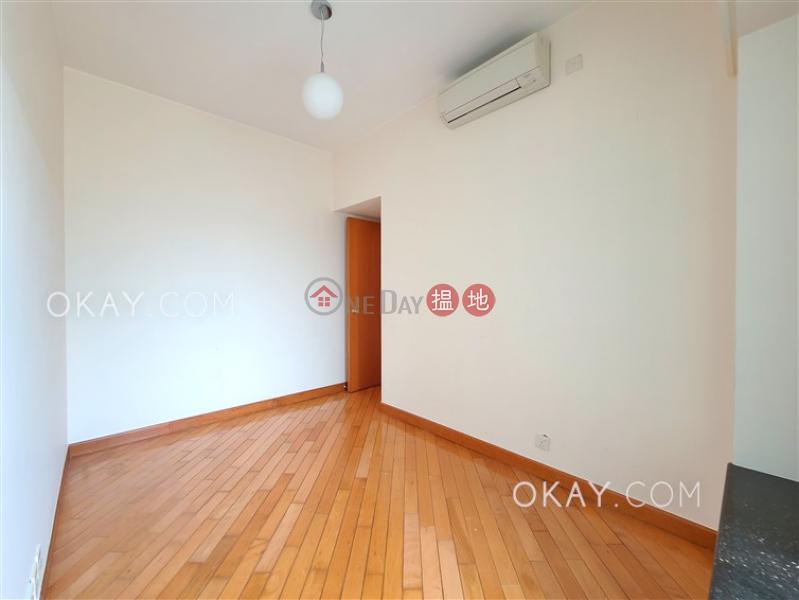 3房2廁,星級會所擎天半島2期1座出售單位 擎天半島2期1座(Sorrento Phase 2 Block 1)出售樓盤 (OKAY-S51903)