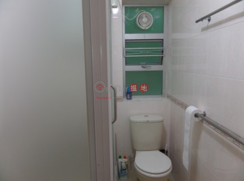 家樂閣中層|住宅-出租樓盤|HK$ 14,800/ 月