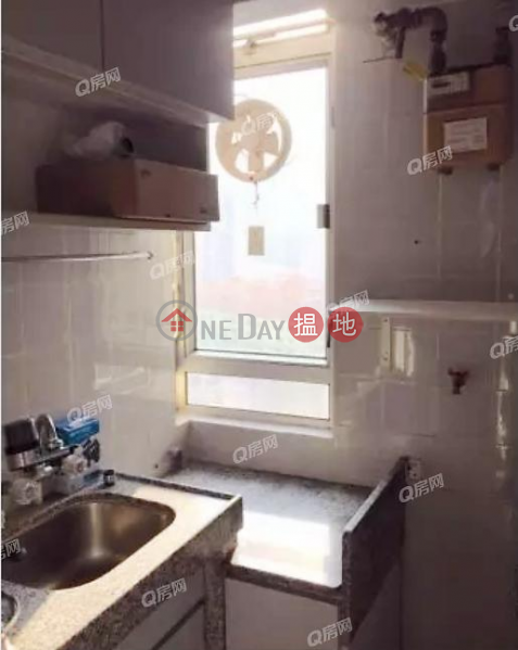 Tung Wai Garden | 2 bedroom Mid Floor Flat for Sale | Tung Wai Garden 東蔚苑 Sales Listings