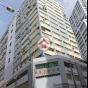 Mai Wah Industrial Building (Mai Wah Industrial Building) Kwai Tsing DistrictWah Sing Street1號|- 搵地(OneDay)(1)