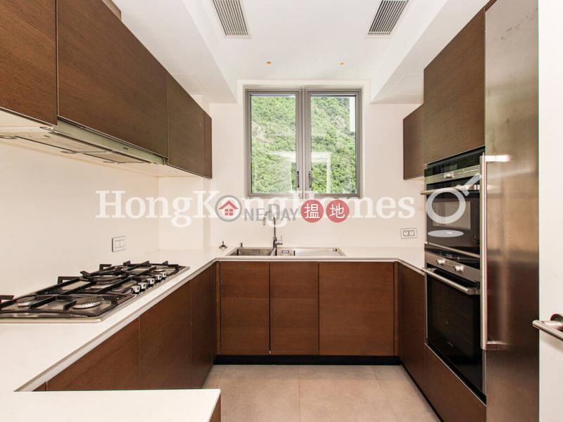 HK$ 102,000/ 月影灣園1座-南區|影灣園1座三房兩廳單位出租