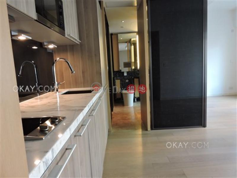 Gramercy Low Residential | Sales Listings, HK$ 12M