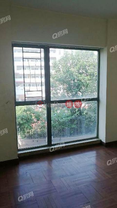 Parkside Villa Block 6 | 3 bedroom Low Floor Flat for Sale|Parkside Villa Block 6(Parkside Villa Block 6)Sales Listings (QFANG-S53603)_0