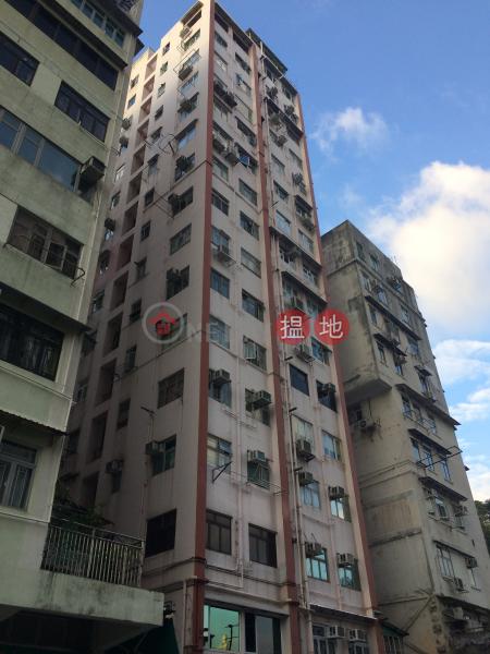 27-29 Poplar Street (27-29 Poplar Street) Sham Shui Po|搵地(OneDay)(1)